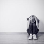 Client Story: OCD, teen